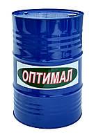 Индустриальное масло OPTIMAL И-40 (200л./180кг.)