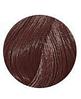 Безаміачна фарба для волосся Wella Color Touch Deep Browns - 6/77 Темний блондин інтенсивно-коричневий