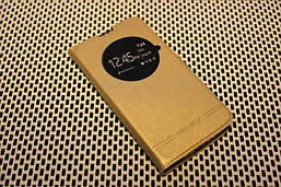 Чехол книжка для LG G4 Stylus H540