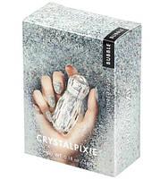 Стрази для нігтів Swarovski CRYSTALPIXIE BUBBLE FUTURE FANTASY