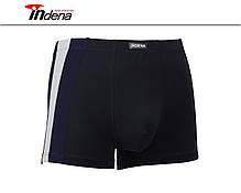 Мужские стейчевые боксеры (батал) «INDENA» Арт.75204, фото 2