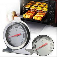 Термометр для духовки 2