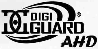ВИДЕОКАМЕРЫ AHD DigiGuard