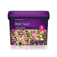 Сіль рифова Aquaforest Reef Salt (10кг)