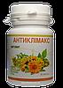 Антиклимакс Фитовит -  при нарушении менструального цикла (60табл., Фитовит, Украина)