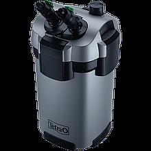 Внешний фильтр Tetra EX 800 Plus для аквариума 100-300 л