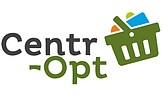 Центр выгодных покупок Centr-Opt