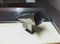 Воронка(конус) для упаковки птицы в пакеты, фото 1
