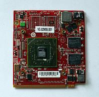 311 Видеокарта ATI HD3470 256MB MXM II VG.82M06.001 для ноутбуков - MS-V122B08