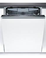 Посудомийна машина Bosch SMV25EX00E [60см]