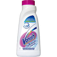 Пятновыводитель+отбеливатель  Vanish 450 мл