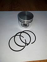 Поршневые кольца компрессора D 47 мм