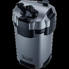 Внешний фильтр Tetra EX 1200 Plus для аквариума 200-500 л