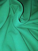 Лакоста зелёная