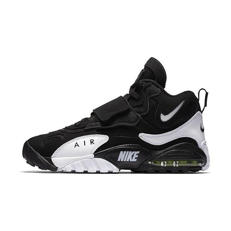 260f3dd4 Оригинальные кроссовки Nike Air Max Speed Turf, цена 5 599 грн., купить в  Ивано-Франковске — Prom.ua (ID#705731817)