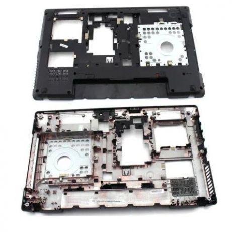 Корпус ноутбука Lenovo G565