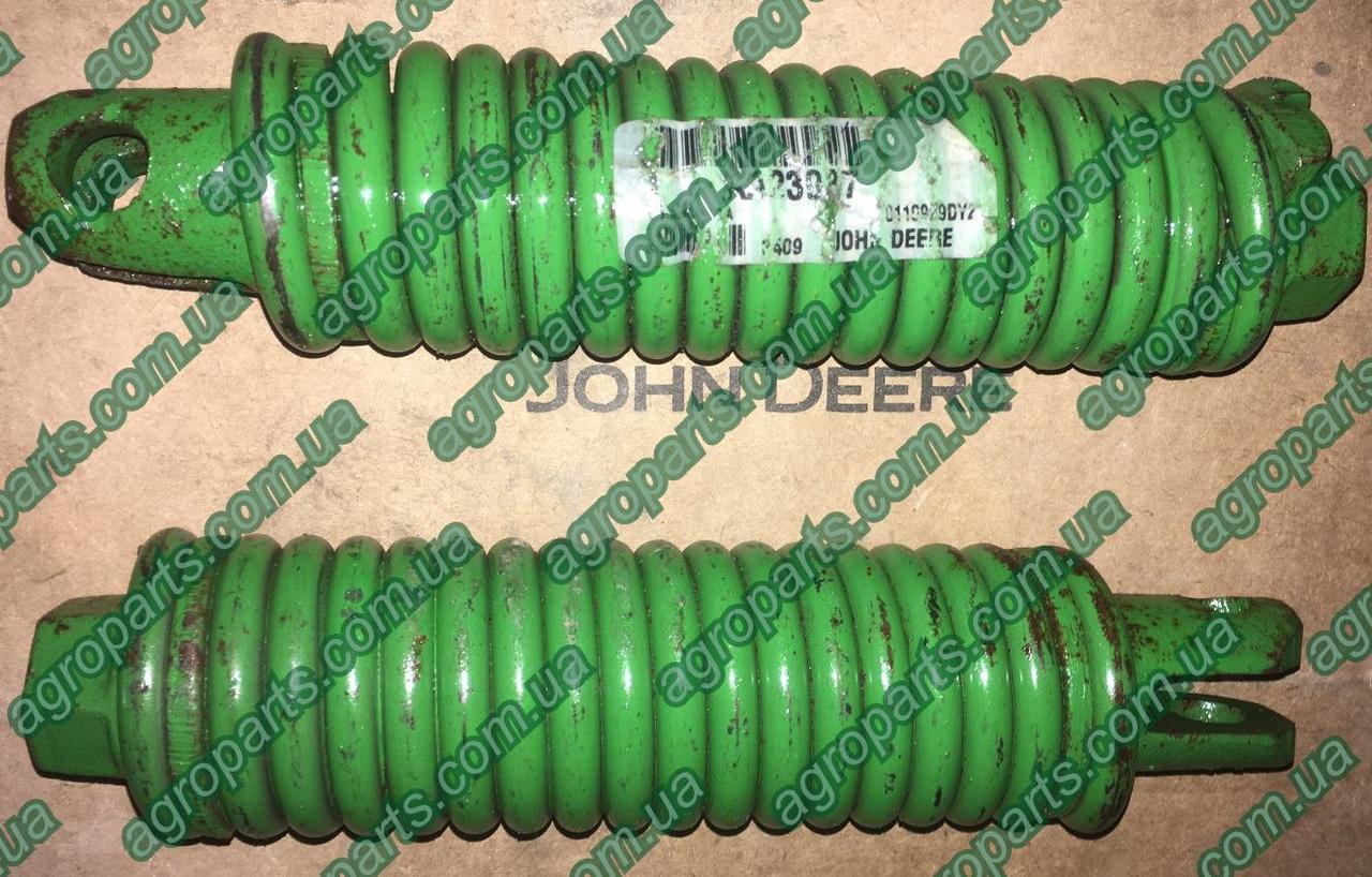 Пружина AA23987 дисков удобрений Spring АА23987 для John Deere купить з/ч