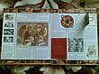Мифология Боги герои и чудовища Древней Греции , фото 2