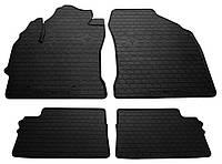 Резиновые коврики в салон Toyota Auris II (E180) 2012- (STINGRAY)