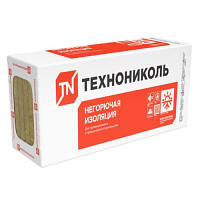 Базальтовая вата Sweetondale Технолайт Экстра 50мм., 5.76м.кв.