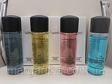 Средство для снятия макияжа MAC Mineralize  (Копия) мак минерализ дэмакияж