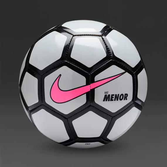 Мяч футзальный Nike Footballx Menor