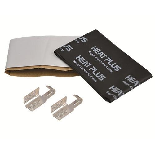 Монтажный набор для подключения инфракрасной плёнки Heat Plus стандарт
