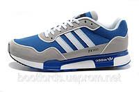 Стильные  Кроссовки Adidas ZX900, фото 1