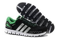 Мужские кроссовки Adidas ClimaCool Modulate, фото 1