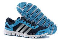 Стильные  Кроссовки Adidas ClimaCool Modulate, фото 1