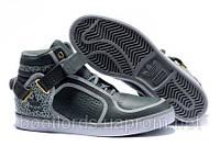 Стильные Кроссовки Adidas Adi-Rise Mid