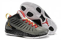Мужские кроссовки Nike Air Jordan Super Fly 2012, фото 1