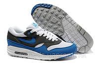Мужские кроссовки Nike Air Max 87', фото 1