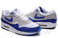 Мужские кроссовки Nike Air Max 87'