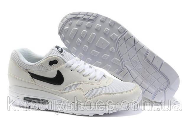 9d68dec3545c Мужские кроссовки Nike Air Max 87   продажа, цена в Киеве. от ...