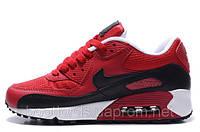 Мужские кроссовки Nike Air Max 90', фото 1