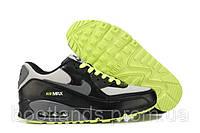 Мужские кроссовки Nike Air Max 90 21М, фото 1