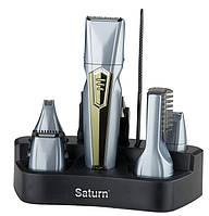 Набор большой для стрижки Чехия Saturn ST-HC 8021