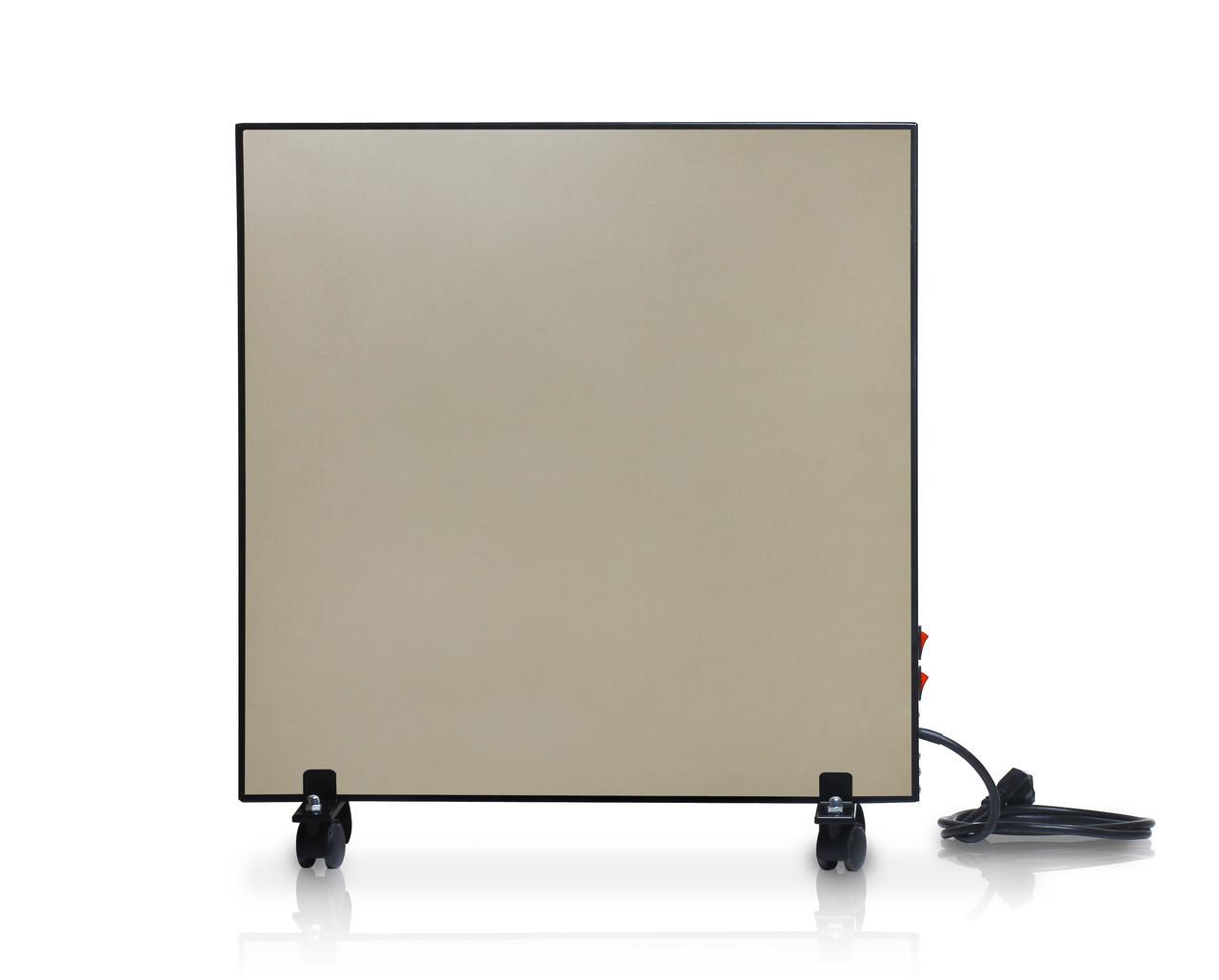 Керамическая панель-обогреватель двустороняя  SolRay