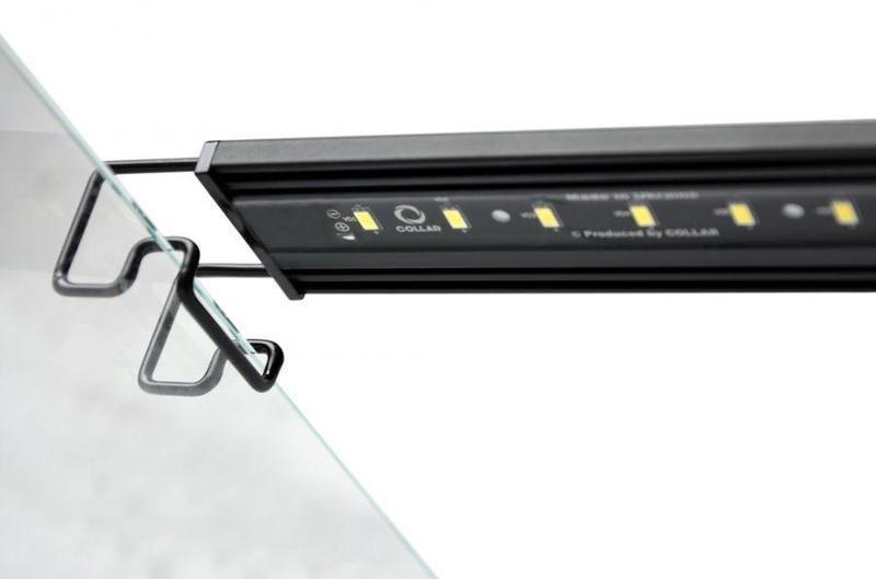 Світильник для акваріумів AquaLighter 1 (60 см)