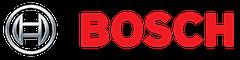 Аккумуляторные шуруповерты Bosch