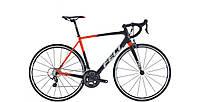 Велосипед FELT FR3