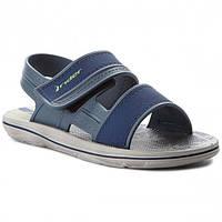 Детские сандали RIDER Sandal Kids ( Оригинал ), фото 1