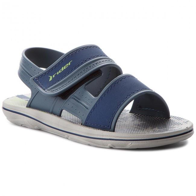 9cb85961c Детские сандали RIDER Sandal Kids ( Оригинал ) -