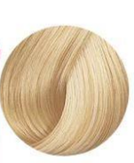 Безаммиачная краска для волос Wella Color Touch Pure Naturals - 10/0 Яркий блондин