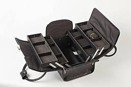 Чемоданчик для визажиста, фото 2