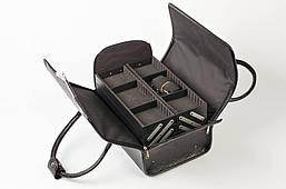 Чемоданчик для визажиста, фото 3