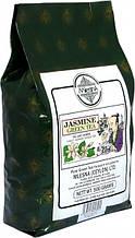 Зеленый чай Жасмин 500 гр.