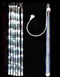 "Гирлянда ""Тающие сосульки"" LED, 20 см, фото 2"