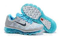 Женские кроссовки Nike Air Max 2011, фото 1